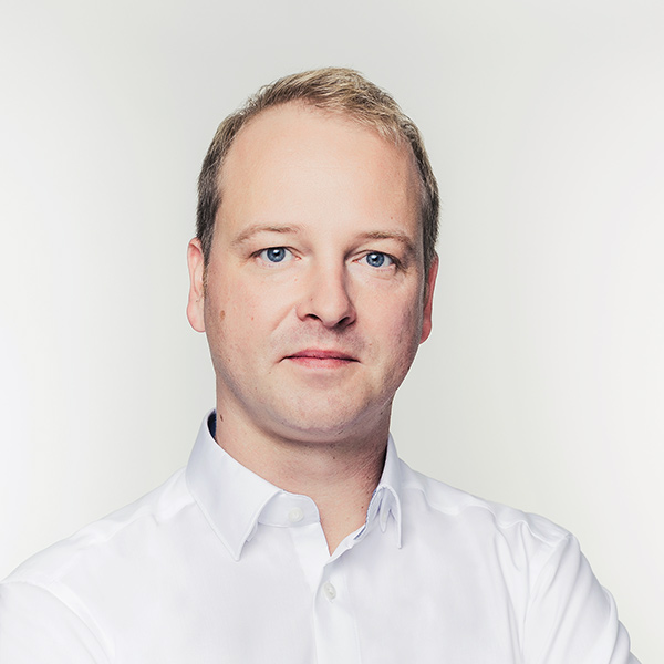 CRYPTIX - Bernhard Koch