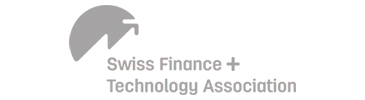 Swiss Finance+Technology Association